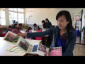 香林國小105學年度攝影文學創作課程總回顧